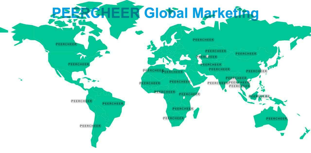 peercheer global marketing pic.jpg