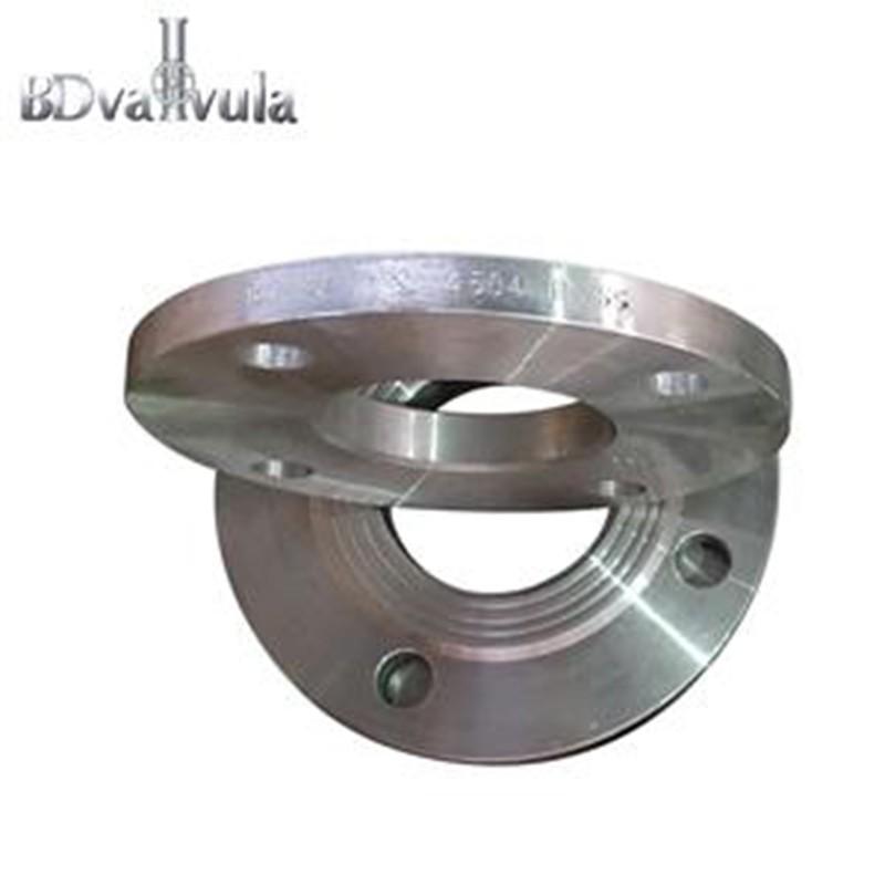 BS 4504 PN16 RF Mild Steel Flange Manufacturers, BS 4504 PN16 RF Mild Steel Flange Factory, Supply BS 4504 PN16 RF Mild Steel Flange