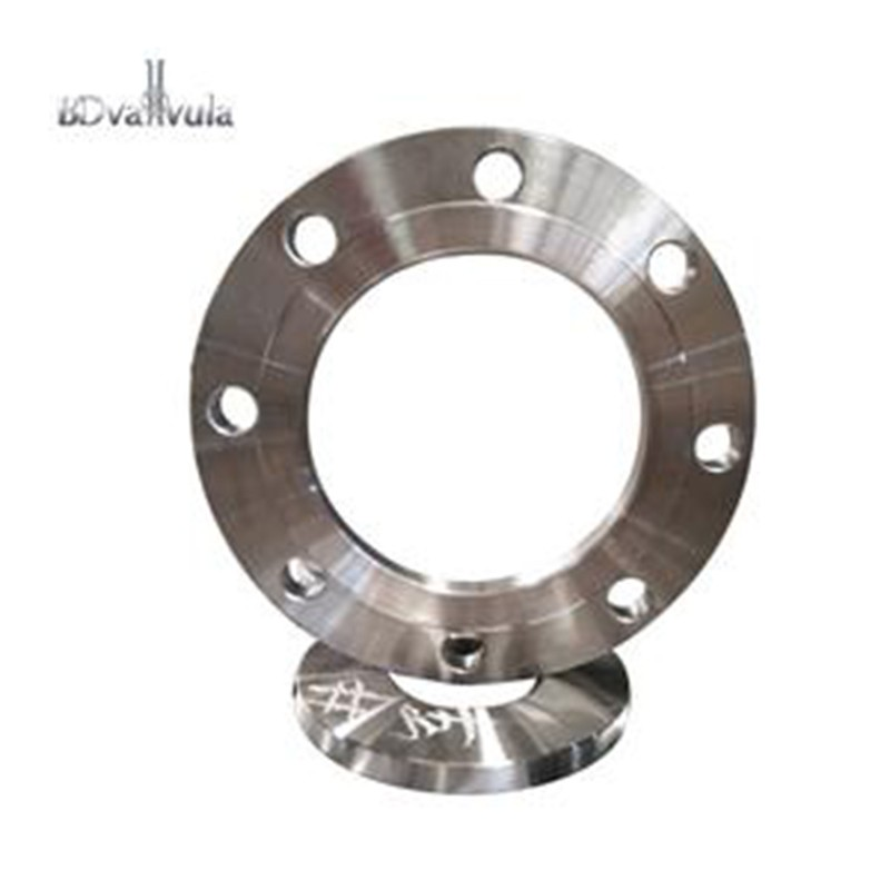 Factory BS 10K RF Steel Plate Flange Manufacturers, Factory BS 10K RF Steel Plate Flange Factory, Supply Factory BS 10K RF Steel Plate Flange
