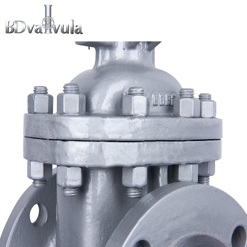 API class 150 handle wheel wcb gate valve with hard sealing Manufacturers, API class 150 handle wheel wcb gate valve with hard sealing Factory, Supply API class 150 handle wheel wcb gate valve with hard sealing