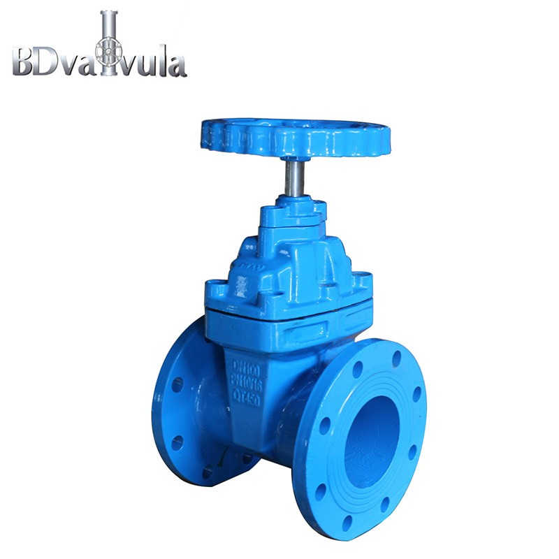 Carbon Steel Resilient Flanged Brass Sealing Gate Valve Manufacturers, Carbon Steel Resilient Flanged Brass Sealing Gate Valve Factory, Supply Carbon Steel Resilient Flanged Brass Sealing Gate Valve