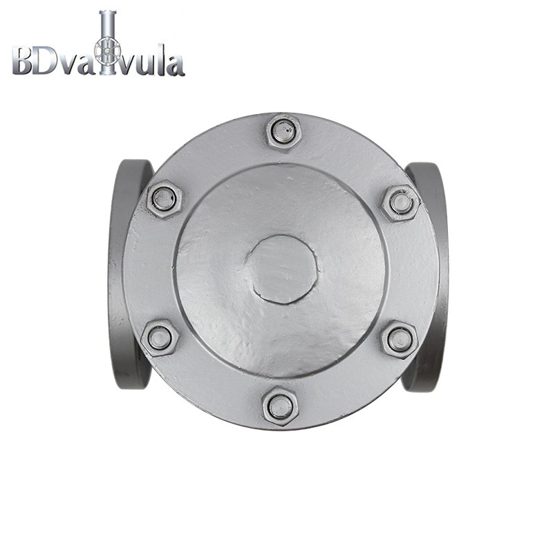 Swing type flanged DN50 Class150 stainless steel check valve Manufacturers, Swing type flanged DN50 Class150 stainless steel check valve Factory, Supply Swing type flanged DN50 Class150 stainless steel check valve