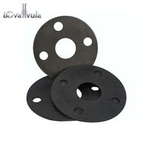 Low Price Rubber Pipe FlangeGasket