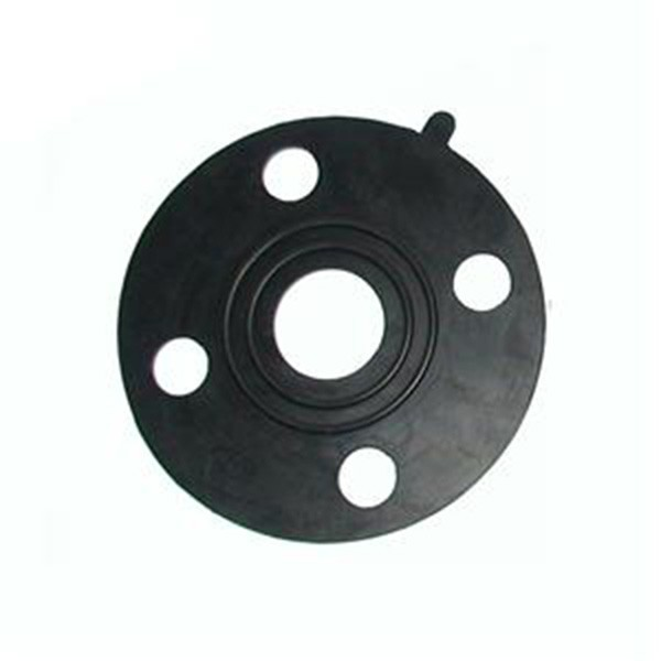 Low Price Rubber Pipe FlangeGasket Manufacturers, Low Price Rubber Pipe FlangeGasket Factory, Supply Low Price Rubber Pipe FlangeGasket