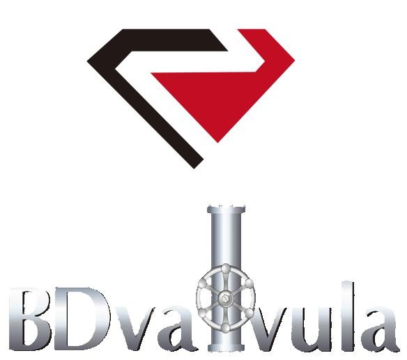 Hebei zhuningqian valve manufacturing Co.,ltd. (Baoding Valvula)
