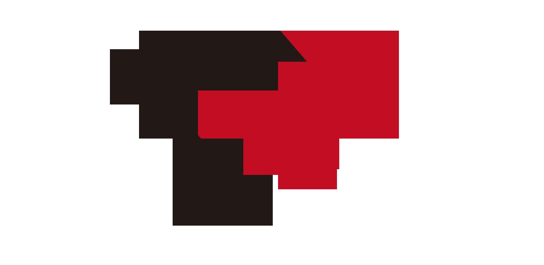 Баодин Valvula Imp & Exp Trading Co., Ltd.