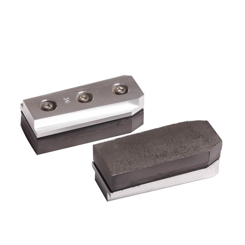 Buy Metal Bond Diamond Fickert Abrasive Block,Quality Metal Bond Diamond Fickert Abrasive Block,Metal Bond Diamond Fickert Abrasive Block Price