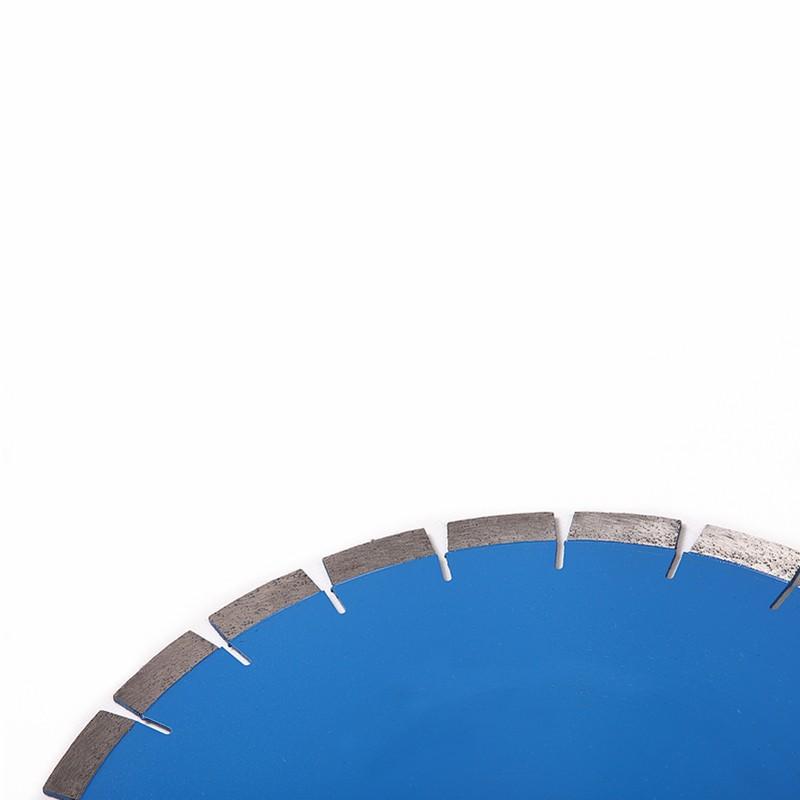 Kupite Dijamantna oštrica za rezanje granitnog bazalta,Dijamantna oštrica za rezanje granitnog bazalta Cijene,Dijamantna oštrica za rezanje granitnog bazalta Marke,Dijamantna oštrica za rezanje granitnog bazalta proizvođaču,Dijamantna oštrica za rezanje granitnog bazalta Izreke,Dijamantna oštrica za rezanje granitnog bazalta poduzeću
