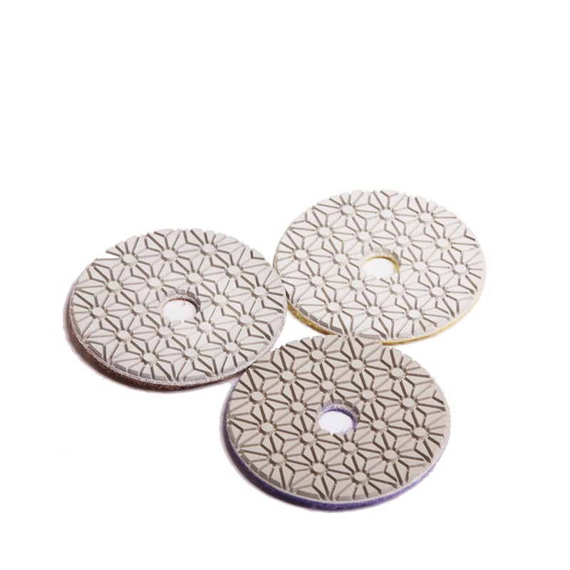 3 Steps Diamond Polishing Pads Manufacturers, 3 Steps Diamond Polishing Pads Factory, Supply 3 Steps Diamond Polishing Pads
