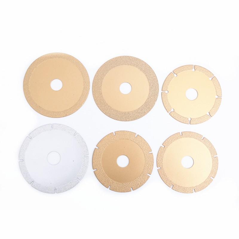 Kupite Dijamantni disk za vakuumski brušeni mramor,Dijamantni disk za vakuumski brušeni mramor Cijene,Dijamantni disk za vakuumski brušeni mramor Marke,Dijamantni disk za vakuumski brušeni mramor proizvođaču,Dijamantni disk za vakuumski brušeni mramor Izreke,Dijamantni disk za vakuumski brušeni mramor poduzeću