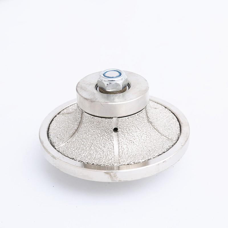 Kupite Dijelovi usmjerivača dijamanta s vakuumom,Dijelovi usmjerivača dijamanta s vakuumom Cijene,Dijelovi usmjerivača dijamanta s vakuumom Marke,Dijelovi usmjerivača dijamanta s vakuumom proizvođaču,Dijelovi usmjerivača dijamanta s vakuumom Izreke,Dijelovi usmjerivača dijamanta s vakuumom poduzeću