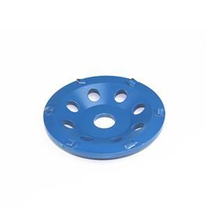 PCD kotači za brušenje čaša