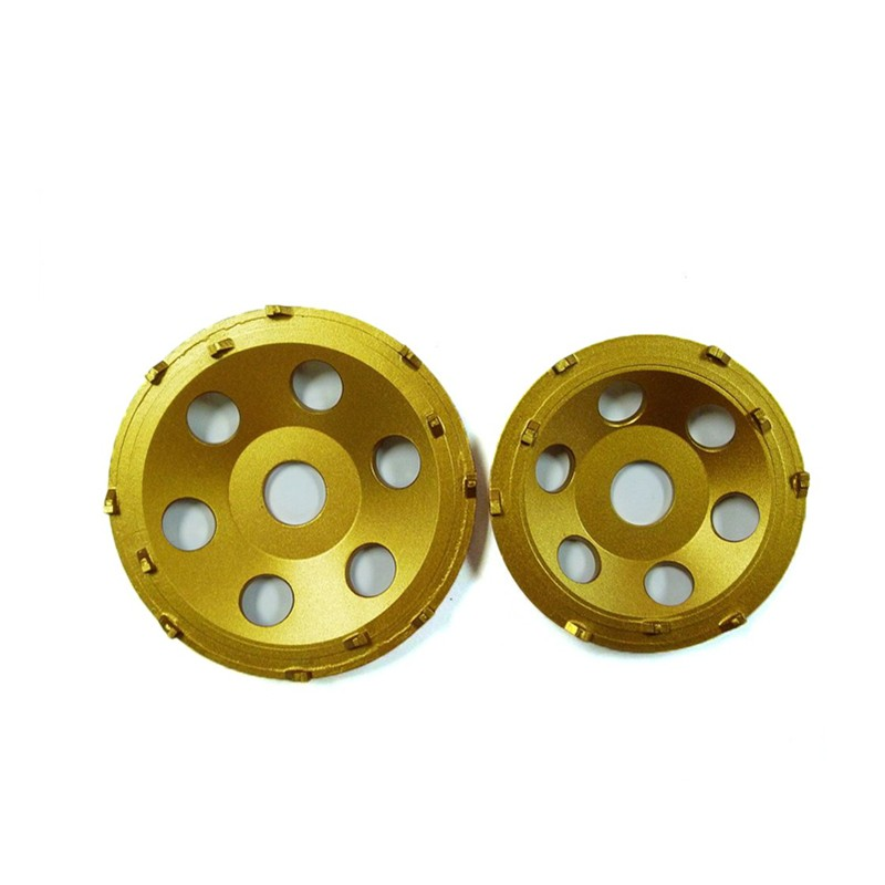 Kupite PCD kotači za brušenje čaša,PCD kotači za brušenje čaša Cijene,PCD kotači za brušenje čaša Marke,PCD kotači za brušenje čaša proizvođaču,PCD kotači za brušenje čaša Izreke,PCD kotači za brušenje čaša poduzeću