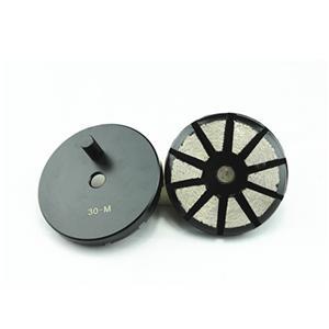 Dijamantni brusni disk za beton