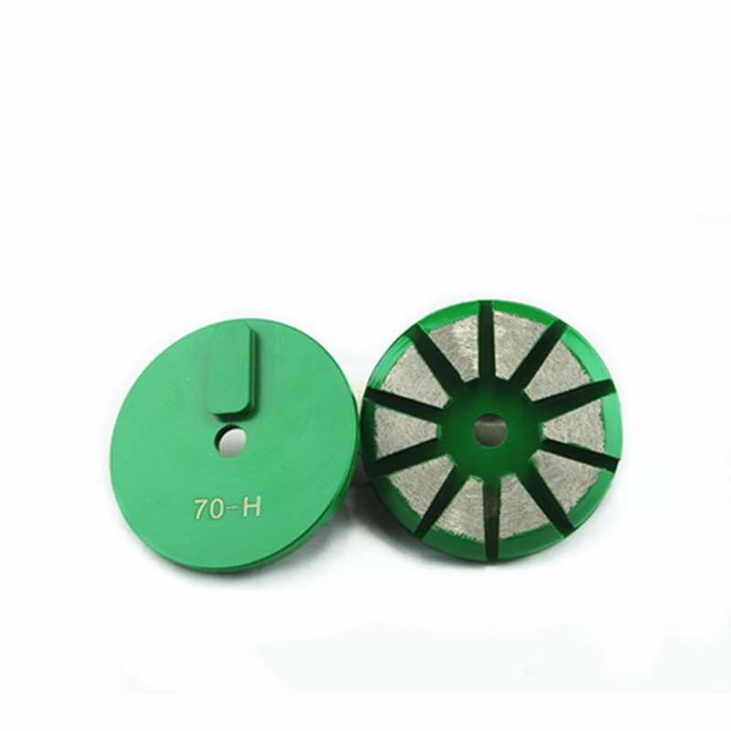 Kupite Dijamantni brusni disk za beton,Dijamantni brusni disk za beton Cijene,Dijamantni brusni disk za beton Marke,Dijamantni brusni disk za beton proizvođaču,Dijamantni brusni disk za beton Izreke,Dijamantni brusni disk za beton poduzeću