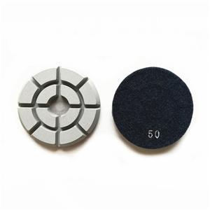 Smola dijamantni brusni disk za beton