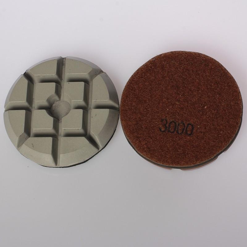 Kupite Smola dijamantni brusni disk za beton,Smola dijamantni brusni disk za beton Cijene,Smola dijamantni brusni disk za beton Marke,Smola dijamantni brusni disk za beton proizvođaču,Smola dijamantni brusni disk za beton Izreke,Smola dijamantni brusni disk za beton poduzeću