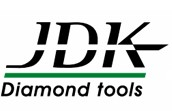 QUANZHOU JDK DIAMOND TOOLS CO.,LTD