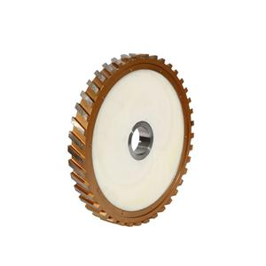 Diamond Milling Wheels For Granite