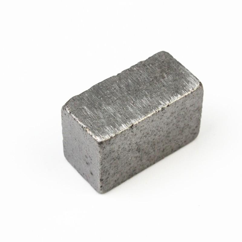 Kupite Dijamantni segment za rezanje pješčenjaka,Dijamantni segment za rezanje pješčenjaka Cijene,Dijamantni segment za rezanje pješčenjaka Marke,Dijamantni segment za rezanje pješčenjaka proizvođaču,Dijamantni segment za rezanje pješčenjaka Izreke,Dijamantni segment za rezanje pješčenjaka poduzeću