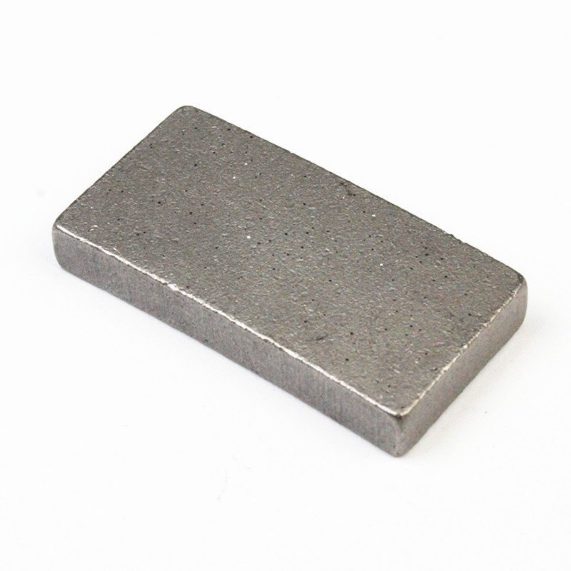 Acheter Segment de diamant pour fractionnement du granit,Segment de diamant pour fractionnement du granit Prix,Segment de diamant pour fractionnement du granit Marques,Segment de diamant pour fractionnement du granit Fabricant,Segment de diamant pour fractionnement du granit Quotes,Segment de diamant pour fractionnement du granit Société,
