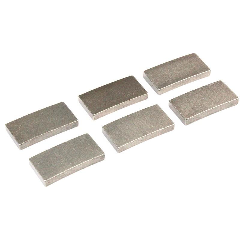 Diamond Segment For Volcanic Edge Cutting Manufacturers, Diamond Segment For Volcanic Edge Cutting Factory, Supply Diamond Segment For Volcanic Edge Cutting