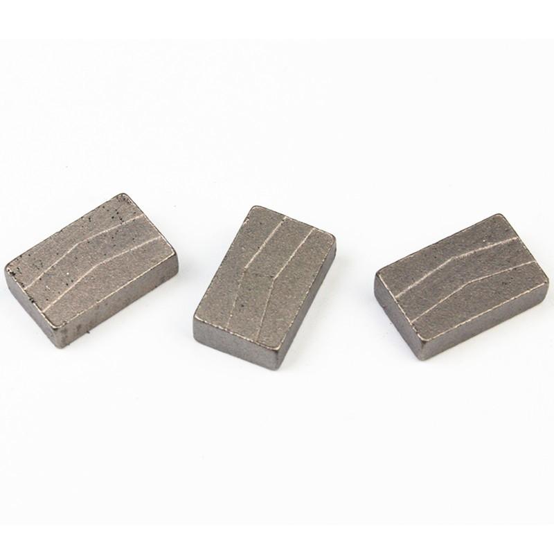 Diamond Segment for Multi Blade Manufacturers, Diamond Segment for Multi Blade Factory, Supply Diamond Segment for Multi Blade