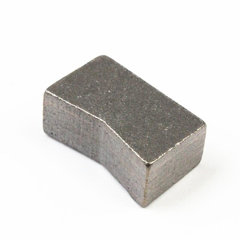 Purchase Diamond Segment K Shape Sharp Design,Discount Diamond Segment K Shape Sharp Design,Diamond Segment K Shape Sharp Design Wholesalers OEM