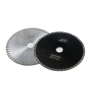 T Segment Diamond Saw Blade