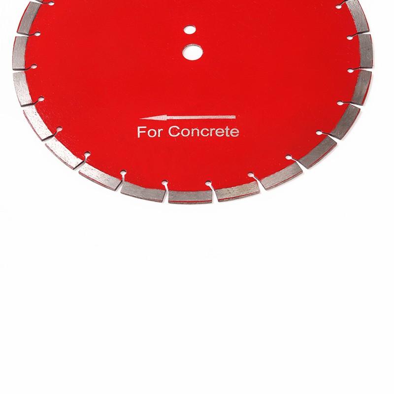 Kupite Dijamantna oštrica za rezanje betona,Dijamantna oštrica za rezanje betona Cijene,Dijamantna oštrica za rezanje betona Marke,Dijamantna oštrica za rezanje betona proizvođaču,Dijamantna oštrica za rezanje betona Izreke,Dijamantna oštrica za rezanje betona poduzeću