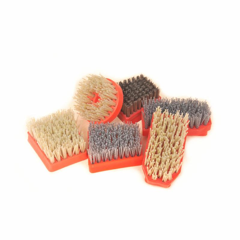 Silicon Carbide Abrasive Antique Brush 3.jpg