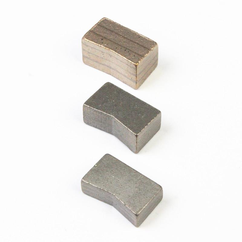 Purchase Diamond Segment K Shape Sharp Design