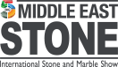 We attend the Middle East Stone Fair in Dubai