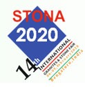 We will attend 2020 STONA