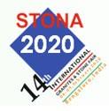 Mi ćemo sudjelovati 2020 STONA