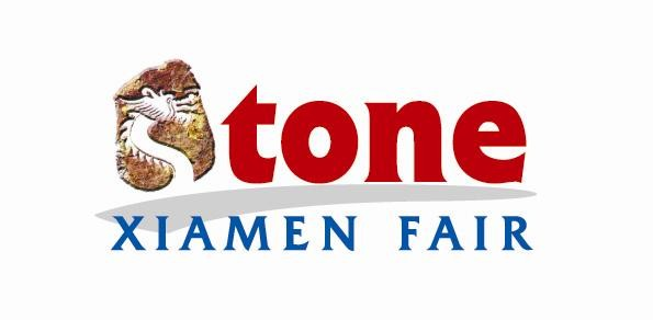 JDK attend the 2020 Xiamen Stone Fair