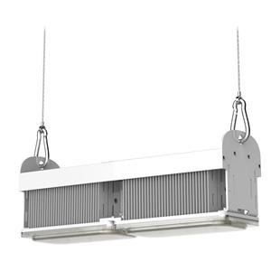 70-280W led linear high bay lights