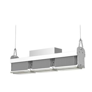 70-280W linear led fixtures