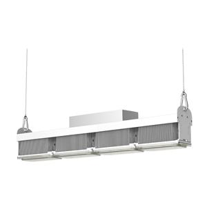 100-400W linear led lighting outdoor