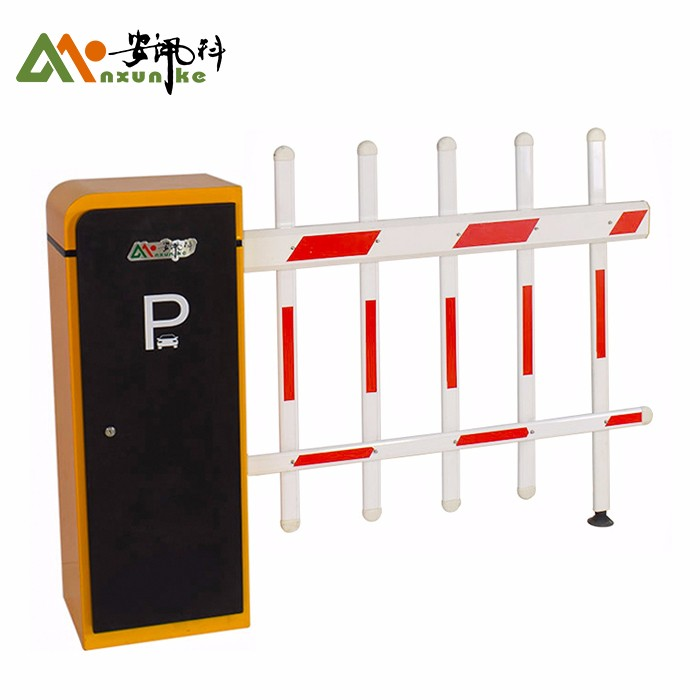 Automatic Security Parking Barrier Gate Manufacturers, Automatic Security Parking Barrier Gate Factory, Supply Automatic Security Parking Barrier Gate