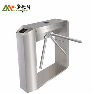 Access Control Turnstile Gate Manufacturers