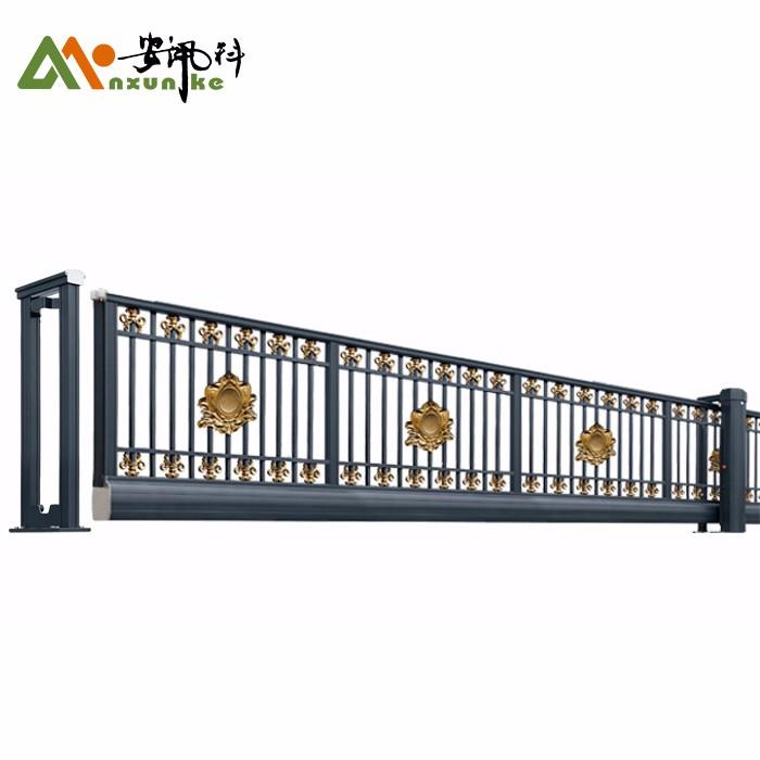 Buy Sliding gate,China Sliding gate opener,automatic sliding gate Promotions