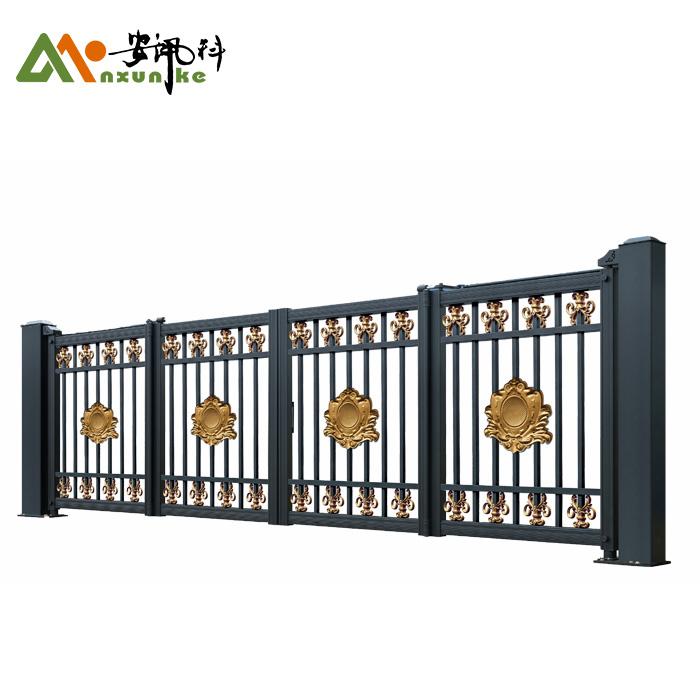 Buy Sliding gate