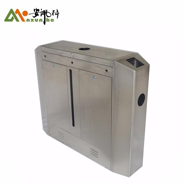 Stainless Steel Shaped Wall Bracket Hardware