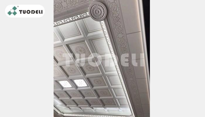 주문 알루미늄 600 * 600mm 사이드 라이트 LED 패널 라이트,알루미늄 600 * 600mm 사이드 라이트 LED 패널 라이트 가격,알루미늄 600 * 600mm 사이드 라이트 LED 패널 라이트 브랜드,알루미늄 600 * 600mm 사이드 라이트 LED 패널 라이트 제조업체,알루미늄 600 * 600mm 사이드 라이트 LED 패널 라이트 인용,알루미늄 600 * 600mm 사이드 라이트 LED 패널 라이트 회사,