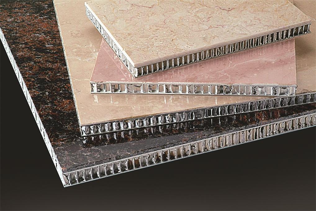 Aluminum Honeycomb Panels Price