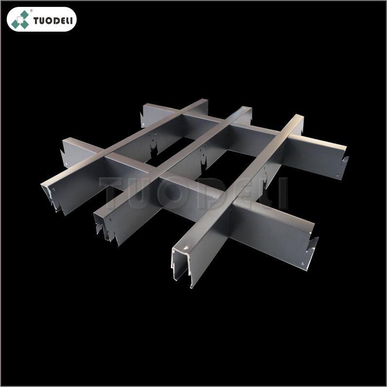 Acquista Soffitto a celle aperte in alluminio,Soffitto a celle aperte in alluminio prezzi,Soffitto a celle aperte in alluminio marche,Soffitto a celle aperte in alluminio Produttori,Soffitto a celle aperte in alluminio Citazioni,Soffitto a celle aperte in alluminio  l'azienda,