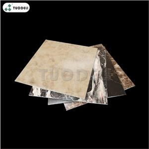 Marble Aluminum Honeycomb Panel