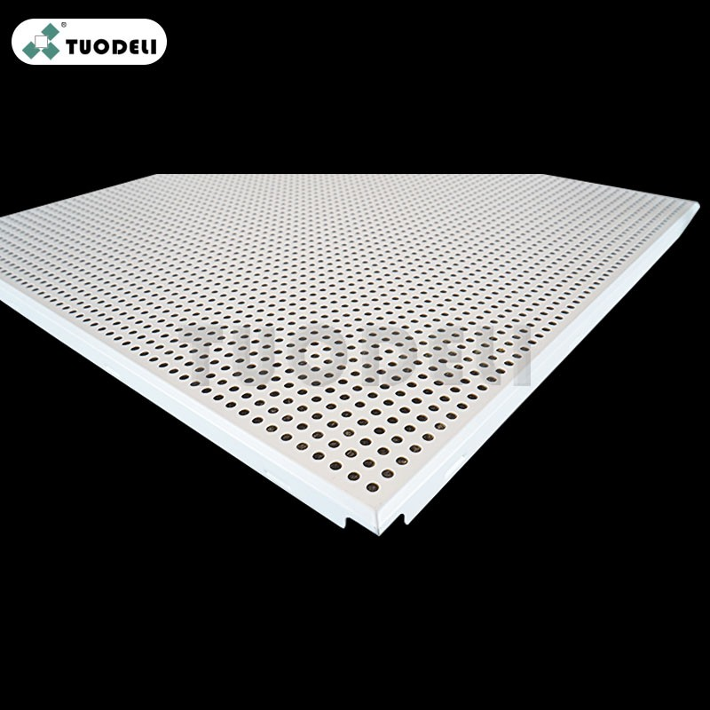 600*600mm Galvanized Clip-in Commercial Ceiling Tile Manufacturers, 600*600mm Galvanized Clip-in Commercial Ceiling Tile Factory, Supply 600*600mm Galvanized Clip-in Commercial Ceiling Tile