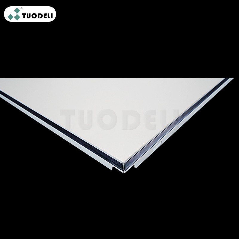 800*800*1130mm Aluminum Triangle Type Ceiling System Manufacturers, 800*800*1130mm Aluminum Triangle Type Ceiling System Factory, Supply 800*800*1130mm Aluminum Triangle Type Ceiling System